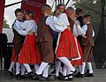 21.7.17 Prague Folklore Days 193 (36097052995).jpg