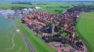 File:216. Hindeloopen 05-09-2016.webm