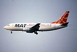 218ap - MAT Macedonian Airlines Boeing 737-3H9, Z3-ARF@ZRH,30.03.2003 - Flickr - Aero Icarus.jpg