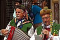 22.7.17 Jindrichuv Hradec and Folk Dance 034 (35715489040).jpg