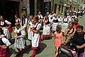 22.7.17 Jindrichuv Hradec and Folk Dance 042 (35715357180).jpg