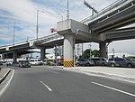 2256Elpidio Quirino Avenue Airport Road NAIA Road 07.jpg
