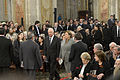 22 Abril 2016. Funeral del ex Pdte. Patricio Aylwin. (26556073426).jpg