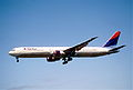 230cl - Delta Air Lines Boeing 767-432ER, N845MH@LAX,25.04.2003 - Flickr - Aero Icarus.jpg