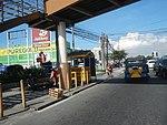 2387Elpidio Quirino Avenue NAIA Road 23.jpg