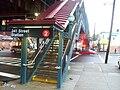 241 street IRT 2 train station entry.jpg