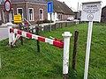 2451 Leimuiden, Netherlands - panoramio (5).jpg