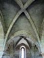 250513 Capitulary in the Cistercian Abbey in Koprzywnica - 11.jpg