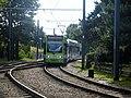 2542 to Beckenham Junction.jpg