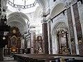 2585 - Innsbruck - Jesuitenkirche.JPG