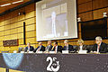 26.01.2016 2pm Session- The Foundation of the CTBT Verification Regime (24393079350).jpg