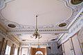 2686viki Pałac w Bagnie. Foto Barbara Maliszewska.jpg