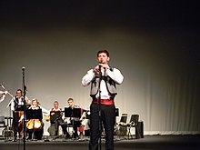 26The Serbian National Folk Dance Ensemble Kolo.jpg