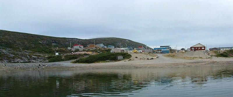 File:2772 LK Kangiqsualujjuaq (pano).jpg