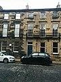 27 Northumberland st.jpg
