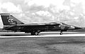 27th Tactical Fighter Wing - General Dynamics F-111D - 68-093.jpg