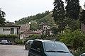 2820 Melnik, Bulgaria - panoramio (8).jpg