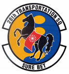 28 Transportation Sq emblem.png