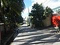 292Santa Maria San Jose del Monte, Bulacan Roads 01.jpg