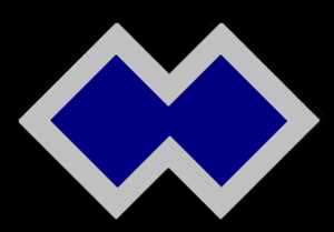 2/4th Commando Squadron (Australia) - Image: 2 4th Independent Coy UCP