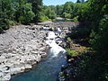 2 Bilyeu Creek outside Stayton and Jordon Oregon.JPG