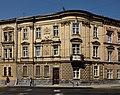 2 Franka Street, Lviv (12).jpg