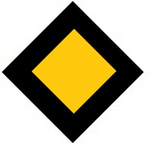 2nd Machine Gun Battalion (Australia) - Image: 2nd Machine Gun Battalion AIF Unit Colour Patch