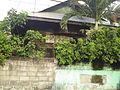 3. Danganan House Malabon 002.JPG