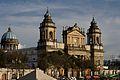 3. catedral.jpg