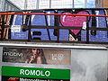 3032 - Milano - Graffiti - Foto Giovanni Dall'Orto, 23-Jan-2008.jpg