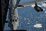 305th AMW fuels Polar Roar 160731-F-UT482-122.jpg