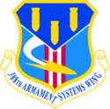 308th Armament Systems Wing.png