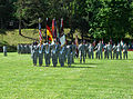 30th Medical Brigade Change of Command & Change of Responsibiliy Ceremony 150518-A-PB921-864.jpg
