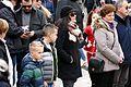 31.12.16 Dubrovnik Morning Party 077 (31886150681).jpg