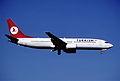 314bp - Turkish Airlines Boeing 737-8F2, TC-JFN@ZRH,02.09.2004 - Flickr - Aero Icarus.jpg