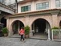 3302San Roque Santa Marta de Pateros Church Metro Manila 12.jpg