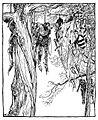 333 The Romance of King Arthur.jpg