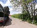 3350 Linter, Belgium - panoramio.jpg