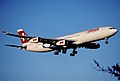 337an - Swiss Airbus A340-313X, HB-JME@ZRH,13.01.2005 - Flickr - Aero Icarus.jpg