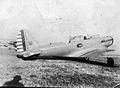 33d Pursuit Squadron Consolidated P-30.jpg