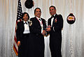 349th AMW Annual Awards 150221-F-OH435-115.jpg