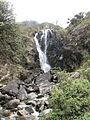 34 Cascadas en Mucubaji.jpg