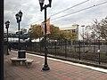 34th Street HBLR platform.agr.jpg