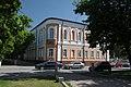 35-101-0295 Kropyvnytsky DSC 4988.jpg