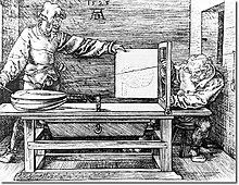 Darstellung Wiedergabe Wikipedia