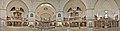 360° Gallusstift Kuppelsaal.jpg
