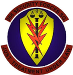 366 Security Forces Sq emblem.png