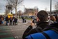 36e rencontres internationales de Taizé Strasbourg 1er janvier 2014 26.jpg