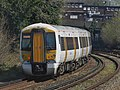 375605 and 375 number 630 Victoria to Ramsgate 1S40 (16539894694).jpg