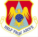 375th Airlift Wing.jpg